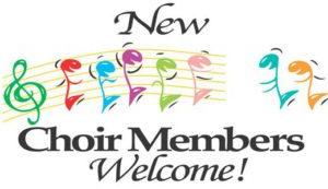 new-choir-re-size-logo1-300x300