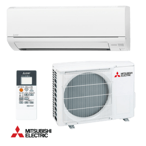 mitsubishi electric Киев