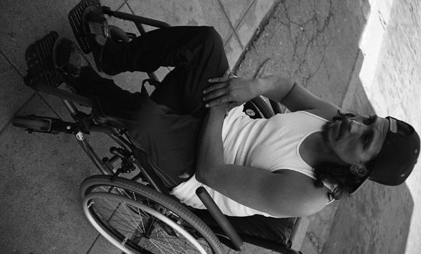 homeless057
