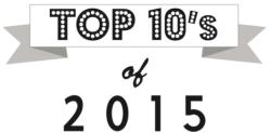 top10of15