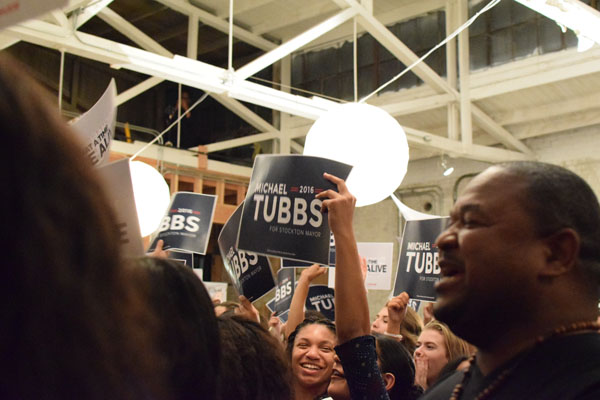tubbs10