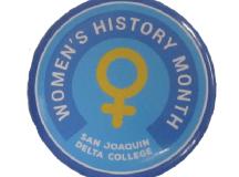 Empowering women on campus