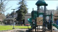 Child Development Center delivers quality education