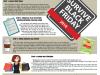 Black Friday Survival Guide