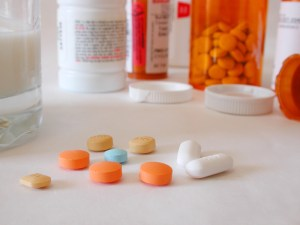 Many commonly prescribed medications have side effects that affect your dental health.