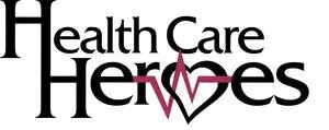 Delta Dental of Arizona is proud to support the Health Care Heroes Awards