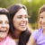 How to Choose Dental Coverage for Your Growing Family