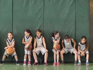 Sports Hurt Dental Health