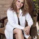 Dentist Spotlight: Dr. Elahe Wissinger