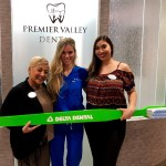 Dentist Spotlight: Dr. Alexandria Schwei