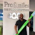 Dentist Spotlight: Dr. Jesse McGuire