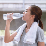 How Safe Is My Bottled Water?
