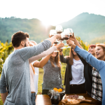 Protect Your Teeth While Drinking at Arizona's Best Wineries