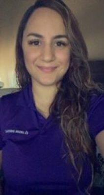 Delta Dental of Arizona employee