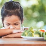 6 Ways to Help Your Picky Eater