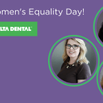 Women's Equality Day: A Celebration of Female Leadership