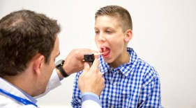 How Dentists and Physicians Work Together for Your Oral and Overall Health