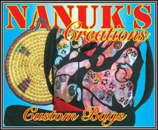Nanuks