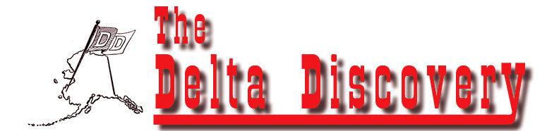cropped-DD-Logo-1.jpg