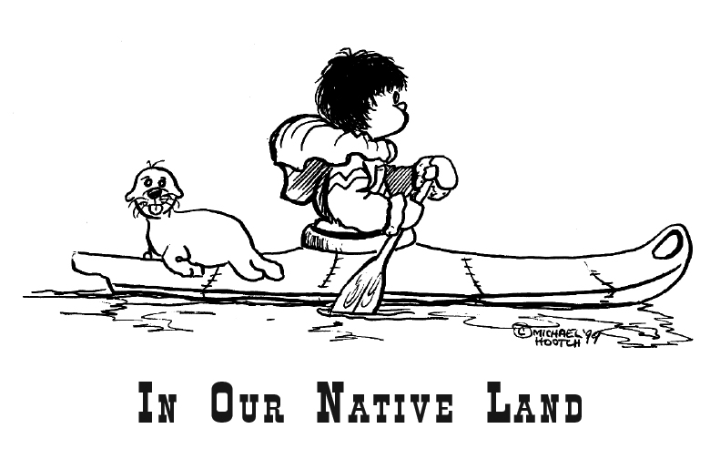 native-land