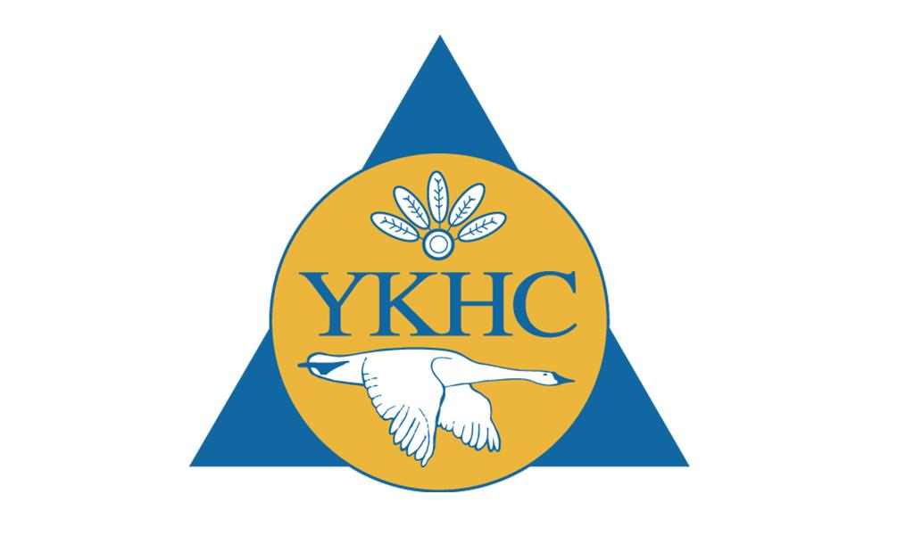 ykhc logo