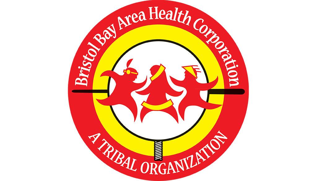 BBAHC-logo