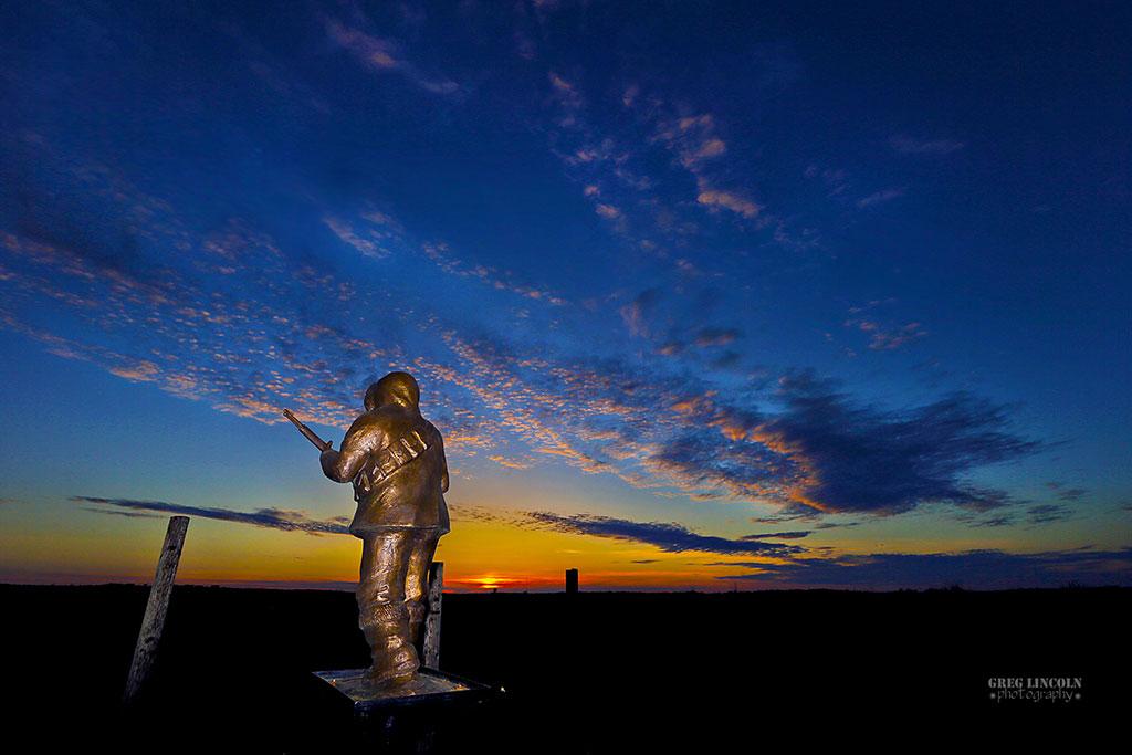 sunset-atg-memorial