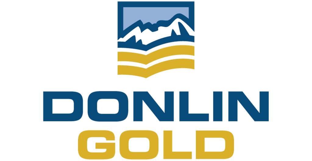 Donlin-Gold-Logo-RGB-Stacked-