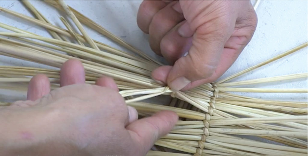 g2238-rass-weaving-issran