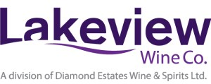 Lakeview-Wine-Co-Diamond-Estates
