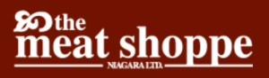 http://www.meatshoppeniagara.com/
