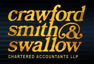 http://crawfordsmithandswallow.com/