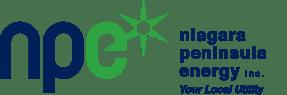pne logo