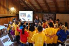 heritage fair - sarah howie presentation 3