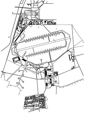 CAD im Original von Günter Braun erstellt und von Paul Eschbach überabeitet.