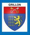 Commune de Grillon