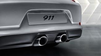 porsche-911-carrera-image (2)
