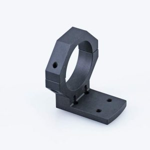 Shield RMS scope mount