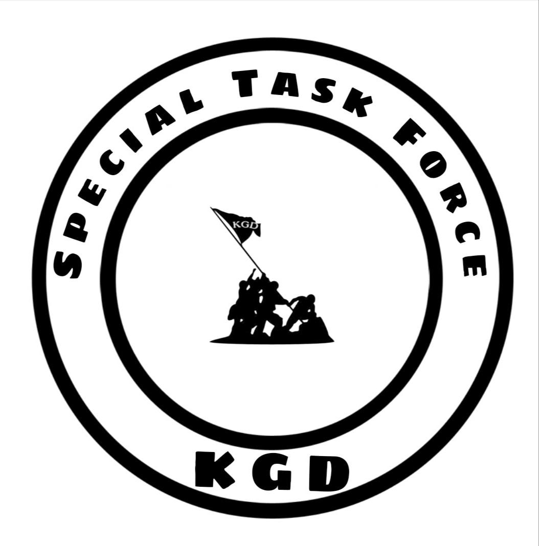 ကန်ကြီးထောင့်က ဒလန် အသတ်ခံရတာနဲ့ပက်သက်ပြီး အပြစ်မဲ့ပြည်သူတွေ အဖမ်းခံထားရတယ်လို့ STF KGD ကြေညာ