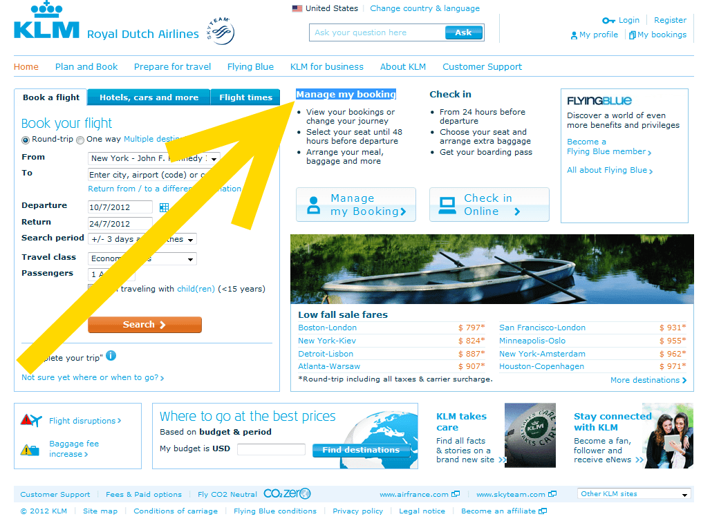 Delta One Way Award Travel Amp Klm Seats 90 Days And More
