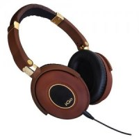 igo headphones