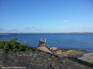 Syd-Koster Sweden Delta Points travel blog (1)