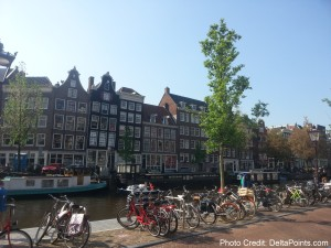 anne frank house amsterdam delta points blog (2)