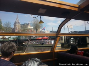 canal boat tour delta points blog 1