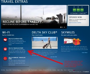 delta gogo1 delta points blog