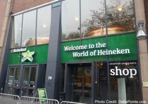 heineken brewery amsterdam delta points blog (2)