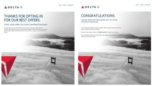 500 free delta skymiles for spam delta email delta points blog page 2