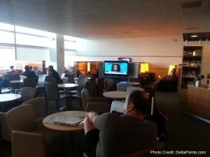 Air France loung SFO delta points blog (2)