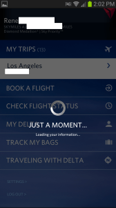 Delta Phone App Android Delta Points blog (7)