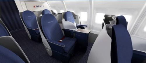new delta 757 seats1